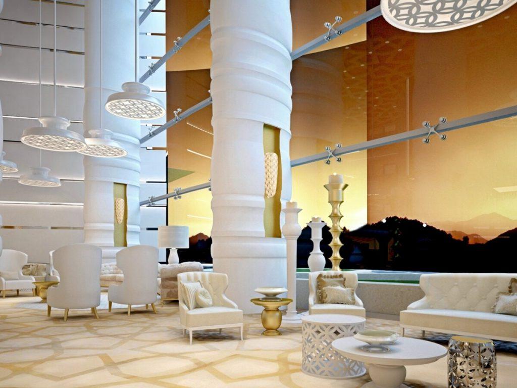 high-crest-hotel