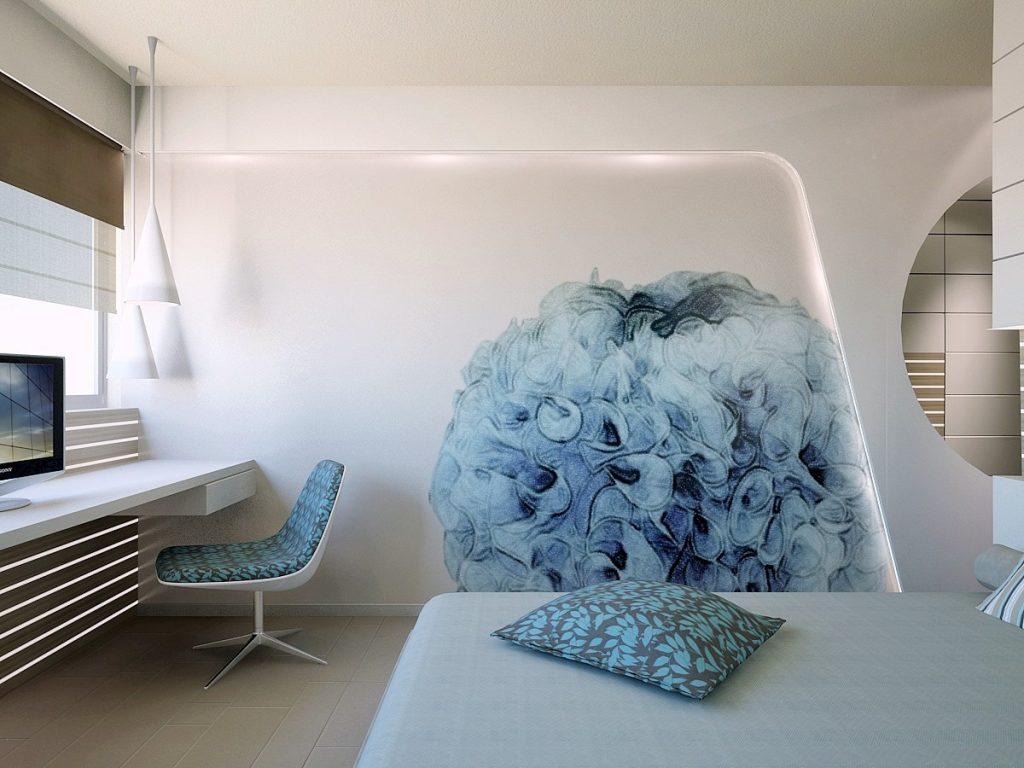 Hotel Royal Antibes - bizzarridesign