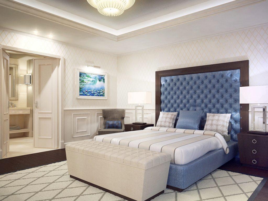 hotel complex divin - bizzarridesign