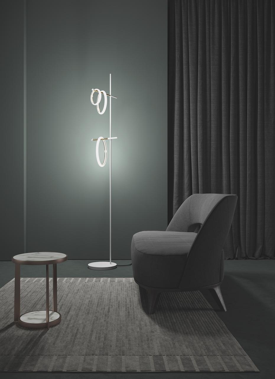 ulaop marchetti light bizzarri design